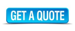 Clipart image with blue oval stating Get a Quot in the center